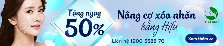Nâng-cơ-xóa-nhăn-bằng-Hifu