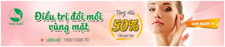 dieu-tri-doi-moi-vung-mat