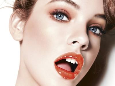 Sở hữu làn môi đầy đặn quyến rũ với công nghệ phẫu thuật làm đầy môi