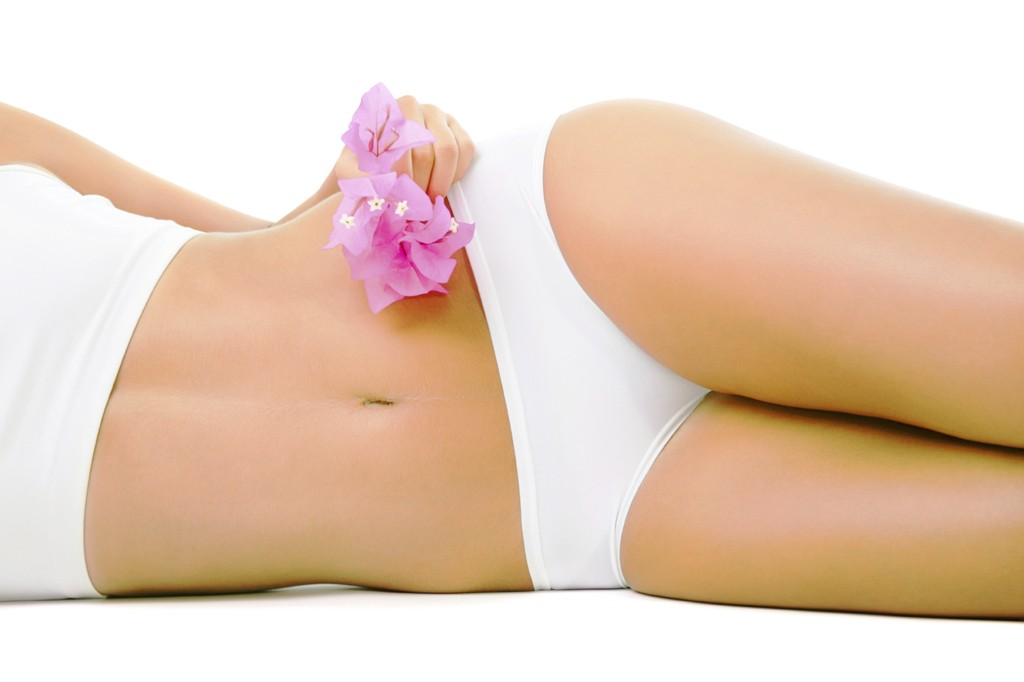 Phẫu thuật thu nhỏ âm đạo còn có khả năng cải thiện, nâng đỡ tái tạo vùng sàn chậu, từ đó tránh sa tử cung, sa trực tràng