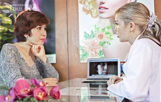 Triệt lông bằng Laser Diode có đang giảm giá không?
