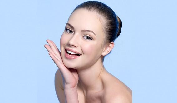 5 bước chăm sóc da mặt 'mịn căng' tại gia