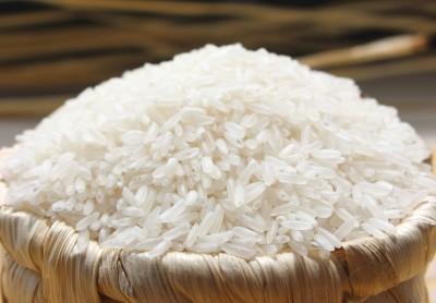 bí quyết làm đẹp từ gạo
