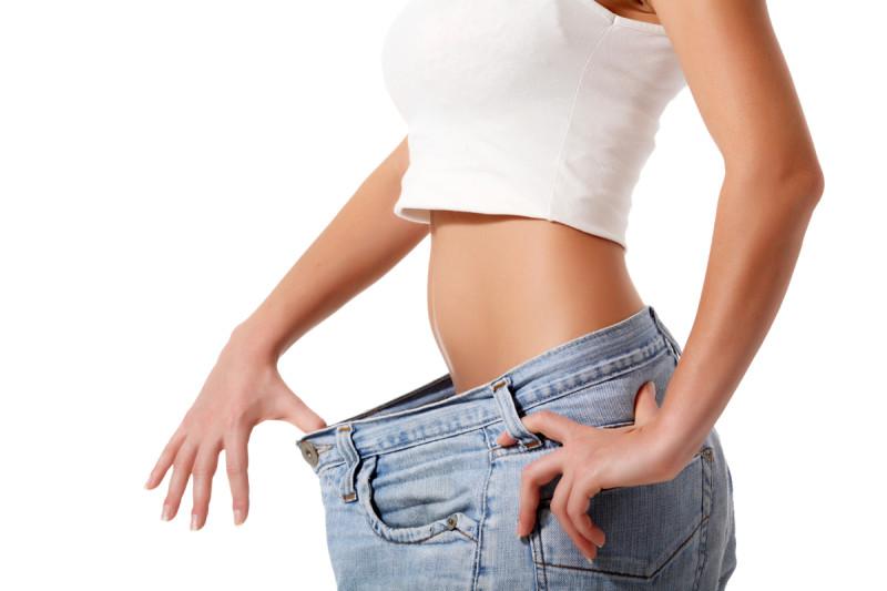 Giảm béo không phẫu thuật