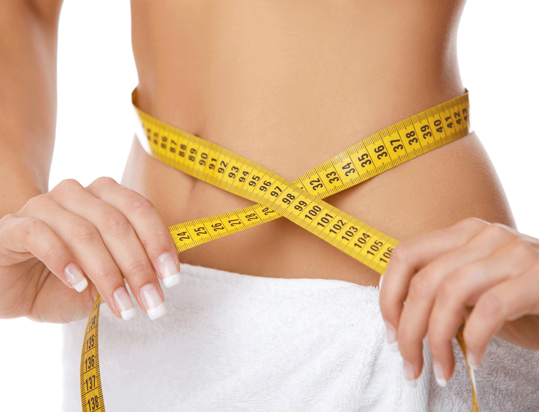 Giảm béo an toàn và hiệu quả tại Thu Cúc Spa