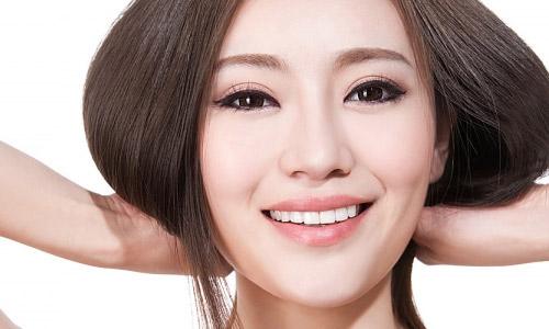Đến với công nghệ trẻ hóa da của Thu Cúc Sài Gòn để có làn da mịn màng, trẻ đẹp