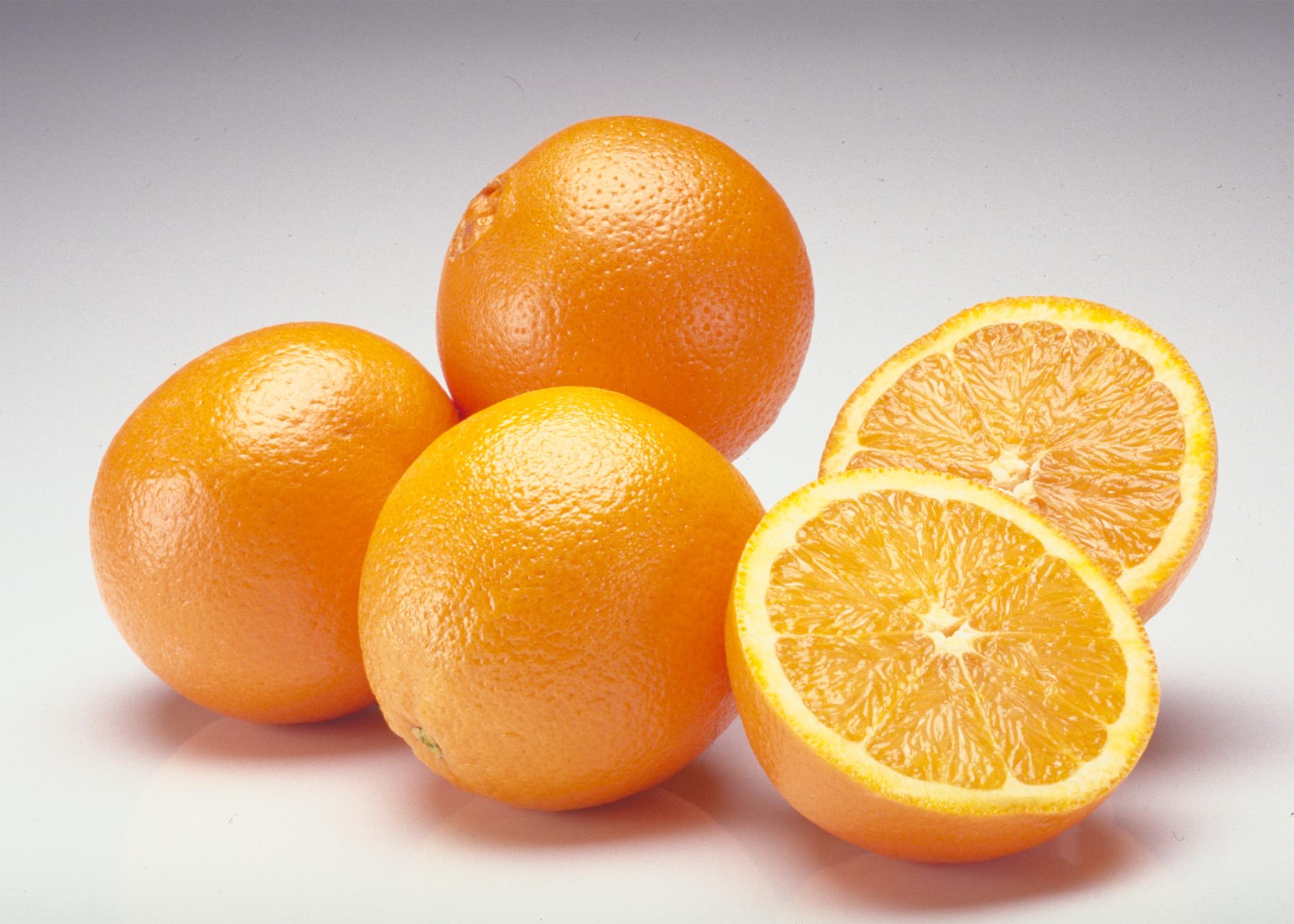 Thức ăn chống lão hóa da mặt