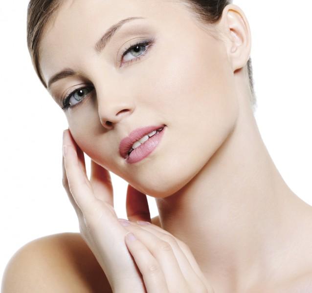 Trẻ hóa da giúp bạn lấy lại sức sống mãnh liệt nơi làn da