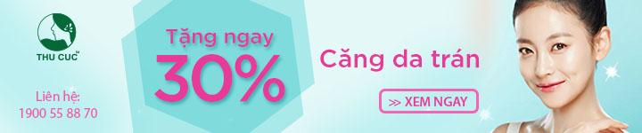 cang-da-tran