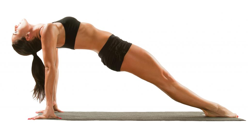 Một số bài tập có thể giúp cải thiện vòng mông nhưng đòi hỏi bạn cần thực hiện đúng phương pháp, kiên trì trong thời gian dài