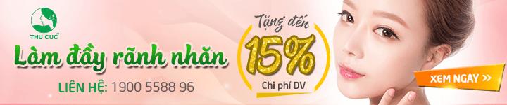 lam-day-ranh-nhan-SG