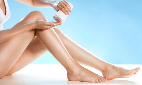Các phương pháp thông thường khó có thể triệt lông hiệu quả