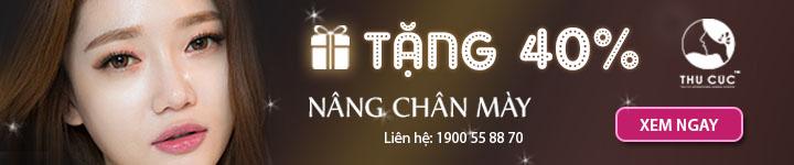 nang-chan-maySG