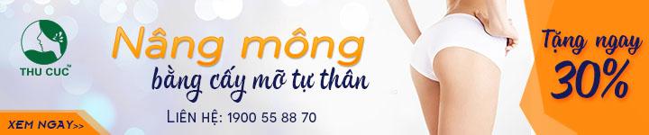 nang-mong-bang-cay-mo-tu-than