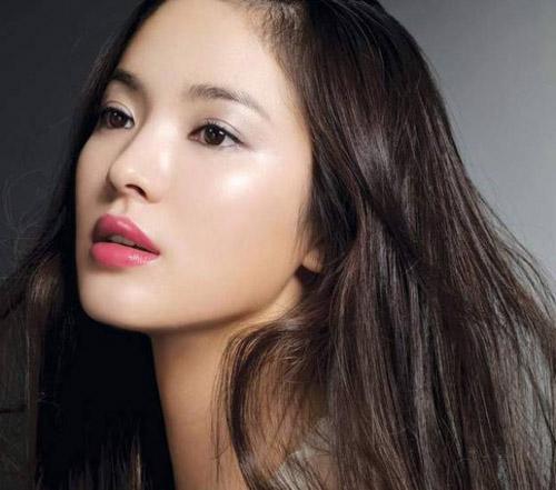 Nâng mũi S – line là công nghệ phẫu thuật Hàn Quốc giúp mang lại một dáng mũi đẹp toàn diện