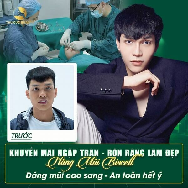 nang-mui-biscell-4
