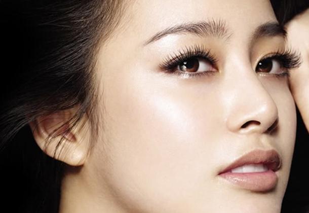 Hiện nay có rất nhiều phương pháp nâng mũi được ưa chuộng như nâng mũi Hàn Quốc, nâng mũi bọc sụn, nâng mũi S – line, nâng mũi không phẫu thuật