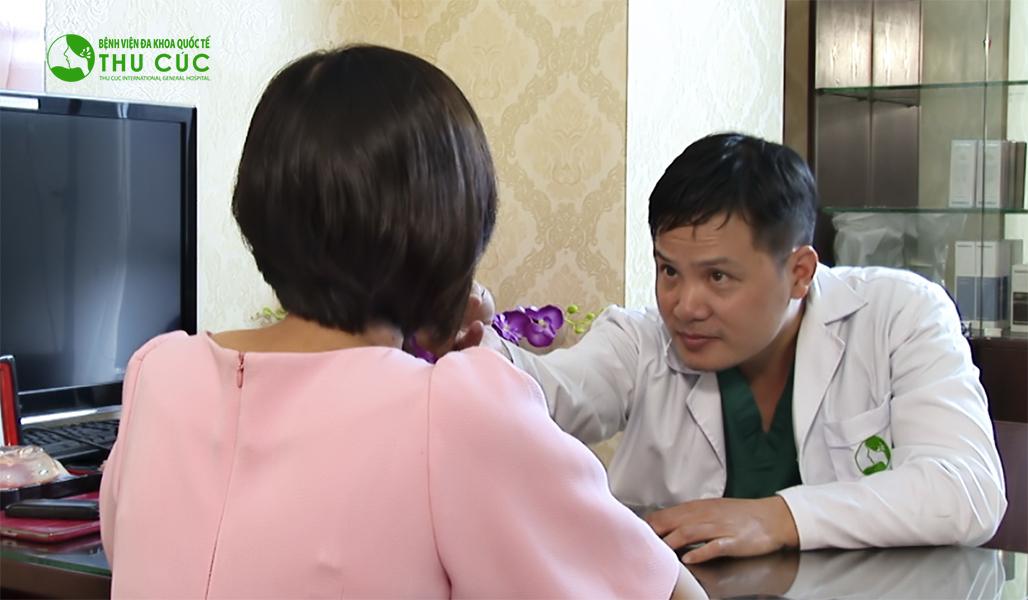 nang-mui-khong-phau-thuat-bang-restylane3