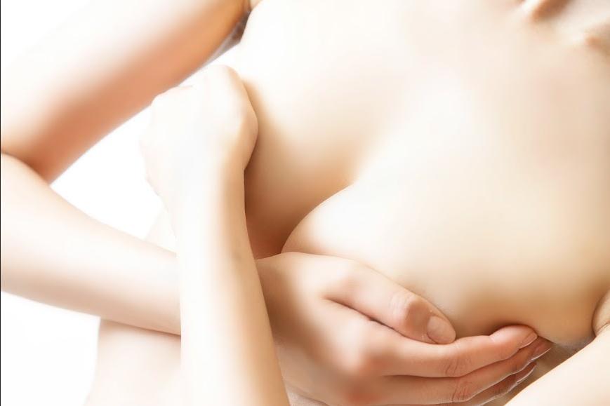 Nâng ngực an toàn tại tp.HCM