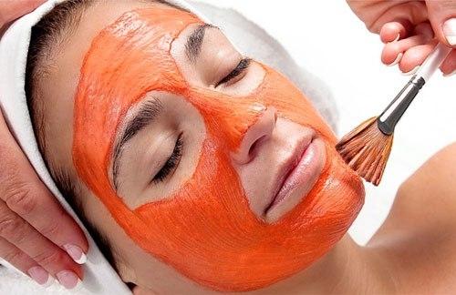 Cách triệt lông mặt tại nhà