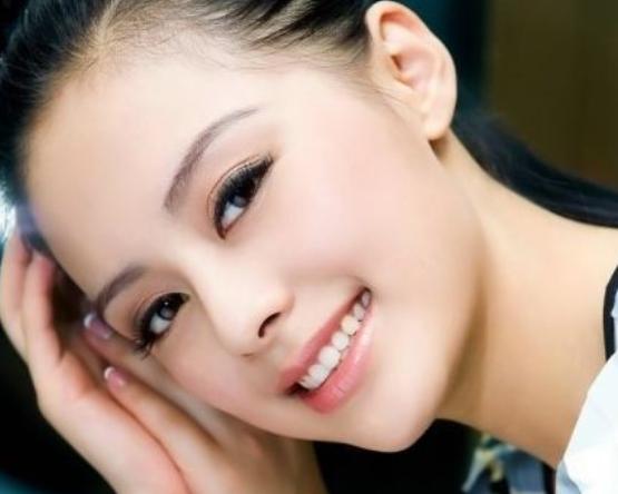 nang-mui-boc-sun-co-dau-khong2
