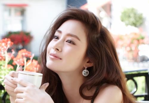 Hàn Quốc là đất nước nổi tiếng với những công nghệ phẫu thuật thẩm mỹ hoàn hảo trong đó có thẩm mỹ nâng mũi