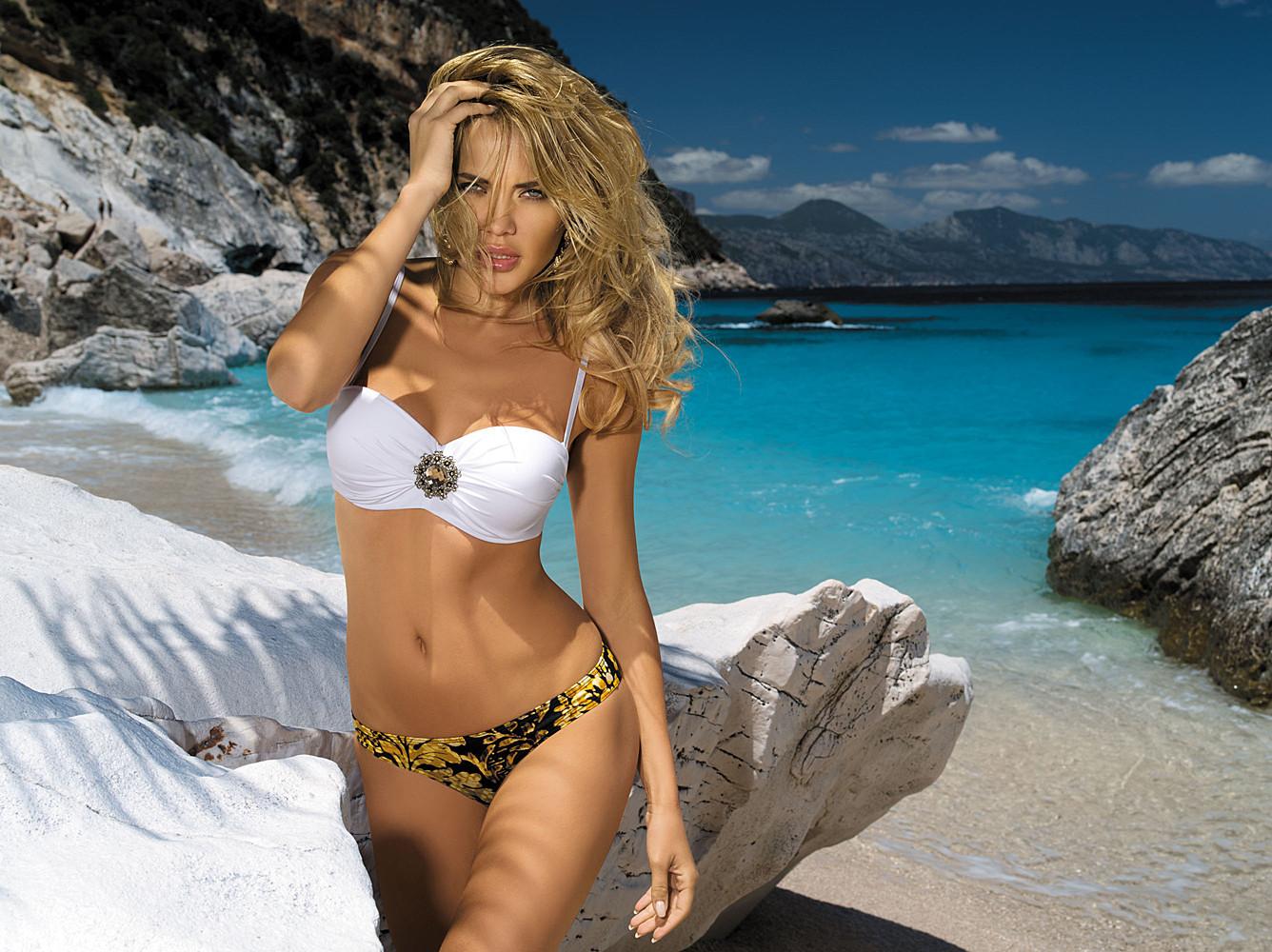 Ngực đẹp cần đảm bảo tiêu chí đầy đặn, tự nhiên, không có sẹo phẫu thuật, không biến chứng