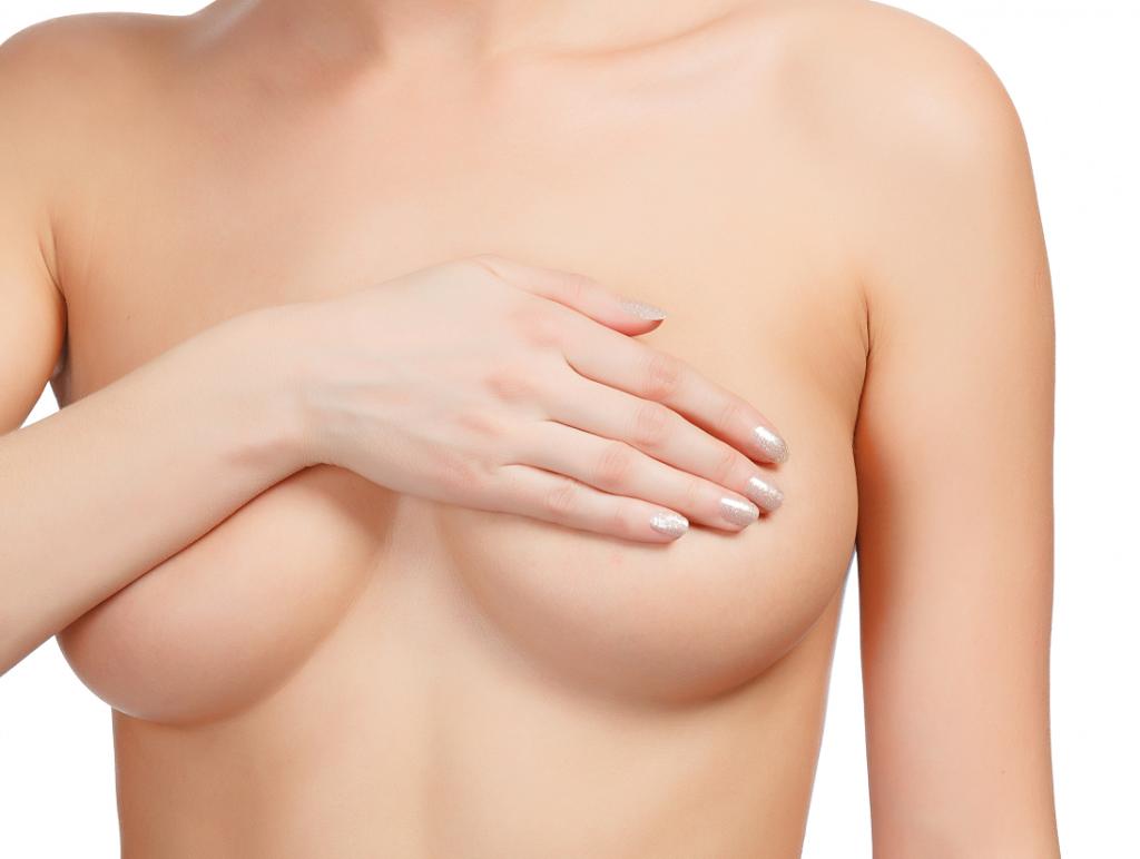 Nâng ngực mất bao nhiêu tiền