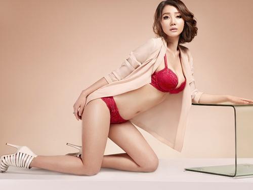 Vòng một trưởng thành của nữ giới được cấu tạo chủ yếu bởi các mô mỡ, chúng vừa có tác dụng bảo vệ ngực vừa làm cho ngực mịn màng, đầy đặn
