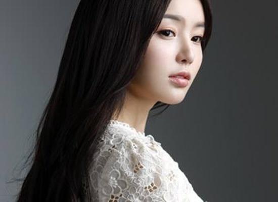 sua-mui-co-anh-huong-den-suc-khoe-khong