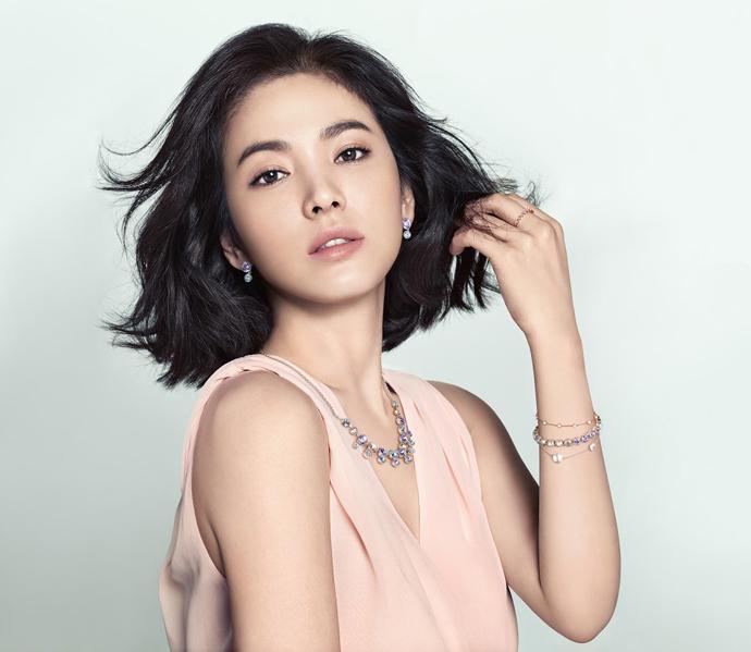 sua-mui-co-anh-huong-den-tuong-so3