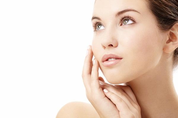 Lông mặt mọc nhiều có thể gây ảnh hưởng đến tính thẩm mỹ