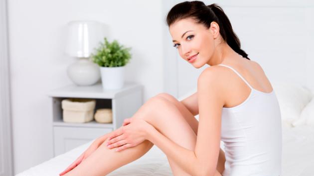 Laser Diode không chỉ triệt sạch lông mà còn khắc phục triệt để tình trạng thâm sạm, viêm lỗ chân lông, cho làn da sáng khỏe
