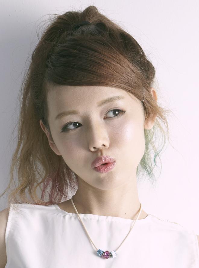 Hình ảnh tuyệt vời sau quá trình nâng mũi Hàn Quốc của hot girl xinh đẹp