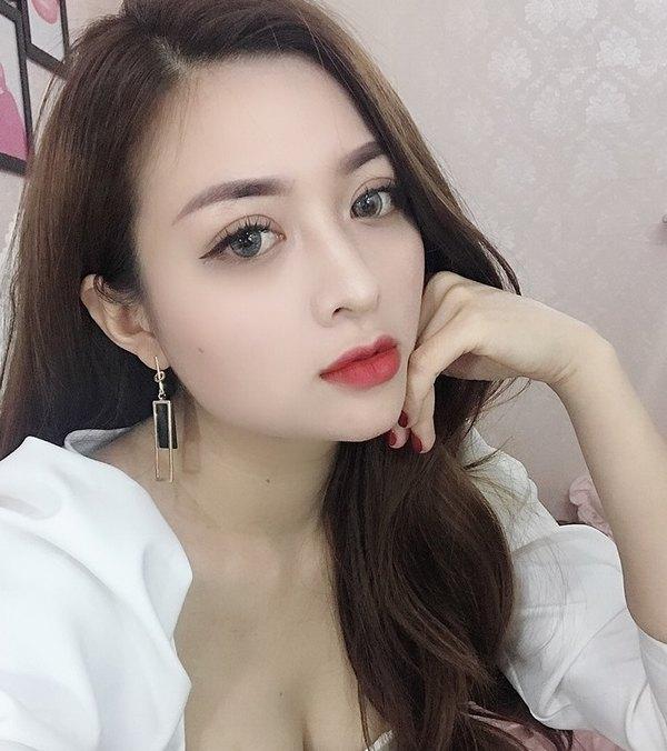 Bấm mí Hàn Quốc tại tp HCM giá bao nhiêu?