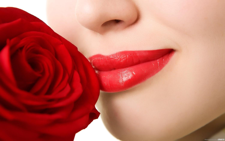 Thu Cúc Sài Gòn có các kiểu phun xăm môi nào?