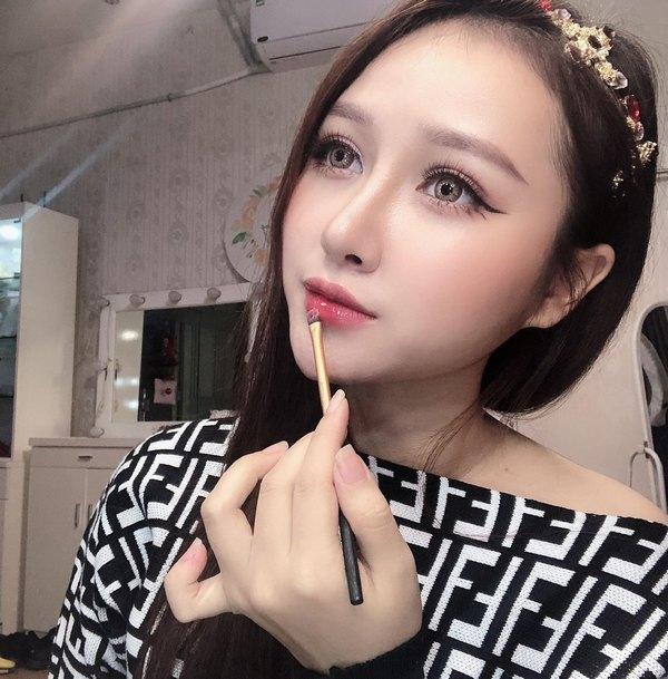 Thu Cúc Sài Gòn giúp hàng triệu khách hàng sở hữu dáng mũi cao, đẹp như ý