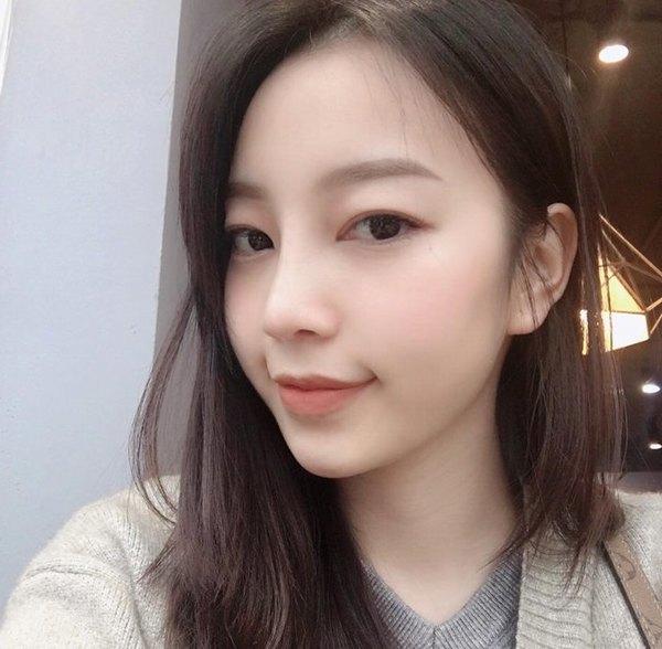 Nâng mũi Hàn Quốc mang đến cho chị em dáng mũi cao thẳng, đẹp tự nhiên