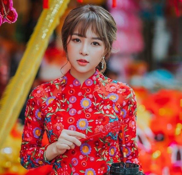 Nâng mũi Hàn Quốc là 1 trong những phương pháp làm đẹp rất được khách hàng yêu thích