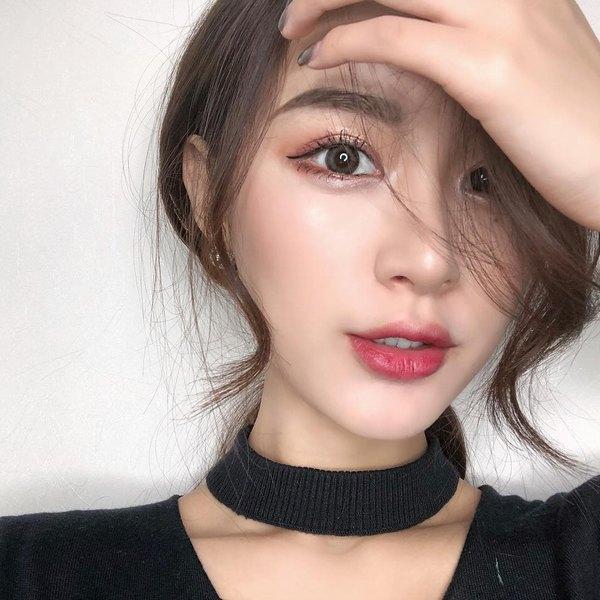 Nâng mũi Hàn Quốc mang đến cơ hội giúp khách hàng sở hữu sống mũi cao như ý