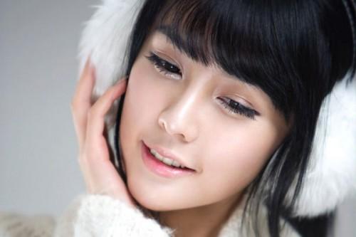 nang-mui-han-quoc-gia-re-o-tphcm2