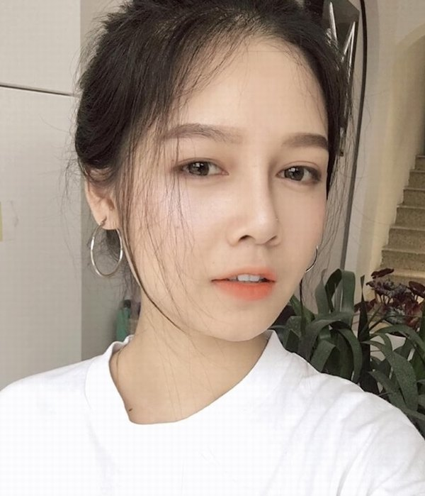 Đến với Thu Cúc Sài Gòn, mọi khách hàng đều có cơ hội sở hữu dáng mũi đẹp như ý không lo chi phí