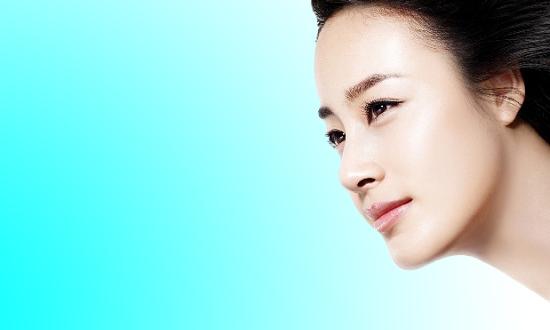 nang-mui-s line-co-de-lai-seo-khong2