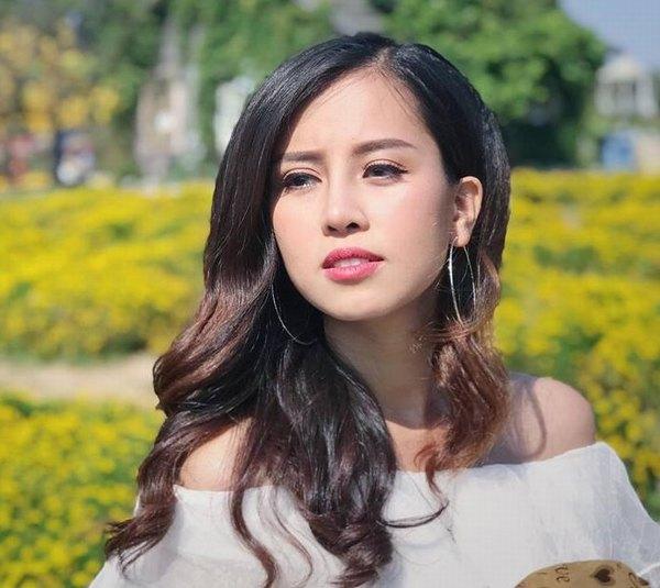 Nâng mũi Hàn Quốc giúp bạn sở hữu dáng mũi đẹp chuẩn Hàn với chi phí Việt