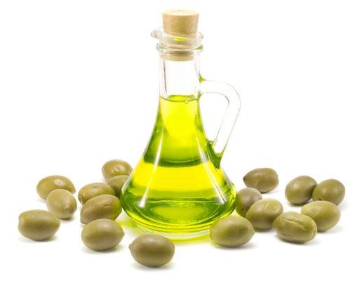 Lượng chất chống oxy hóa trong tinh dầu giúp hoạt động đốt cháy mỡ diễn ra mạnh mẽ hơn, ngăn chặn tích tụ mỡ bụng.