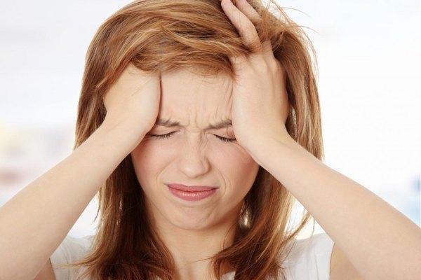 Nhiều người đau đầu tìm cách chữa trị nhưng chưa thấy được hiệu quả