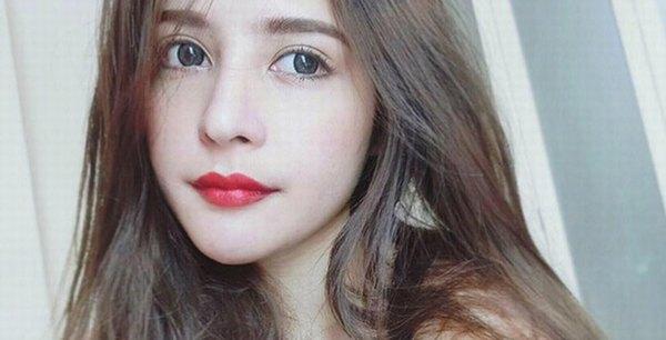 Môi trái tim giúp gương mặt phái đẹp cuốn hút hơn