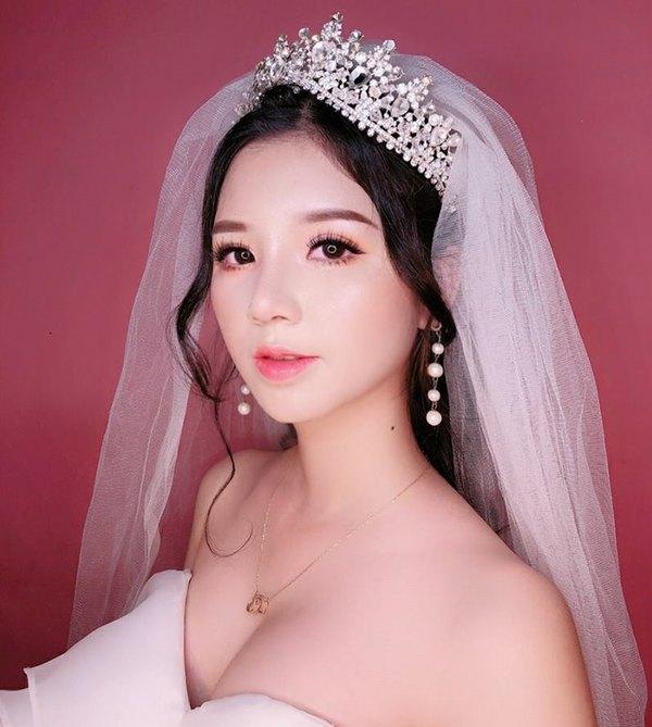 Với phụ nữ Á Đông, dáng mũi Sline là dáng mũi vàng!