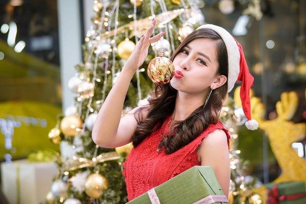 Thu Cúc Sài Gòn đảm bảo mang đến cho khách hàng dáng mũi đẹp như ý