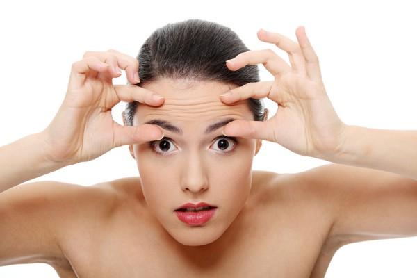 Làm thế nào để trẻ hóa làn da?